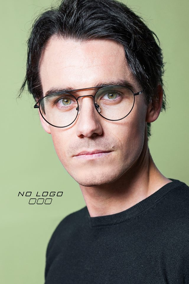 New model in Opticals collection